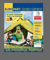 nike roshe run dames alkmaar